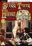 Bless This House - Series 6