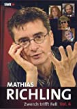 Mathias Richling