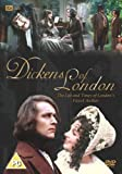 Dickens of London (4 DVDs)