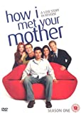 How I Met Your Mother - Series 1
