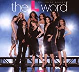 The L Word (Lesbian Series) Original Soundtrack Series 3