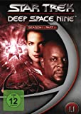 Star Trek - Deep Space Nine/Season 1.1 (3 DVDs)