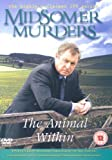 Midsomer Murders - The Animal Within