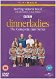 Dinnerladies - Series 1