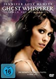 Ghost Whisperer - Staffel 1 (6 DVDs)