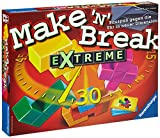 Geschicklichkeitsspiele: Ravensburger 26432 - Make'n Break Extreme