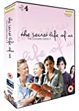 The Secret Life Of Us - Series 3 - Complete