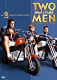 Two and a Half Men - Staffel  2 (4 DVDs)
