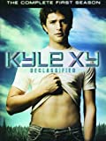 Kyle XY - The Complete First Season - Declassified [RC 1]