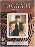 Taggart - Special Edition