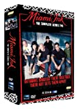 Miami Ink - Series 2 - Complete