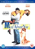 Mad About You - Series 1