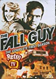 The Fall Guy - Series 1