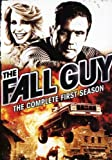 The Fall Guy: The Complete Season 1 [RC 1]