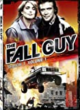 The Fall Guy: The Complete Season 1, Vol. 1 [RC 1]