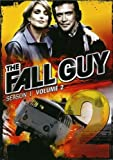 The Fall Guy: The Complete Season 1, Vol. 2 [RC 1]