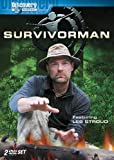 Survivorman: Season 1 [RC 1]