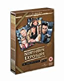Northern Exposure - Series 6