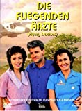 Die komplette 1. Staffel plus Pilotfilm & Mini-Serie (9 DVDs)