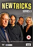 New Tricks - Series  3 (3 DVDs)