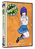 Negima Vol. 6 - Magic And The Dark Arts