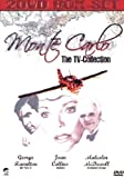 Monte Carlo Box The TV-Collection (2 DVDs)