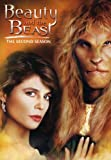 Beauty and the Beast - The Second Season [RC 1]