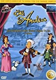 Little Amadeus - Staffel 2 (4 DVDs)