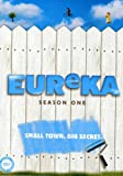Eureka - Season One [RC 1]