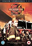 Rescue Me - Series 1 - Episodes 1 - 3