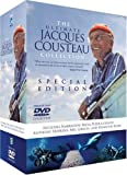 Jacques Cousteau - The Ultimate Collection