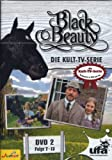 Black Beauty TV-Serie 2 (Folge 7-13)