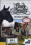 Black Beauty TV-Serie 3 (Folge 14-19)