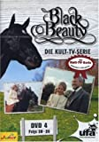 Black Beauty TV-Serie 4 (Folge 20-26)