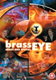 Brass Eye - Series And Special (DVD)