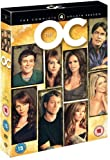 The O.C. - Series 4 - Complete
