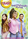 That's So Raven - Supernaurally Stylish
