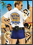 Reno 911! Miami - The Movie