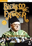 Bless Me Father - Series 1-3 - Complete