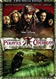 Pirates of the Caribbean - Am Ende der Welt (Special Edition)
