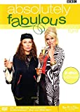 Absolutely Fabulous - Season fünf (2 DVDs)