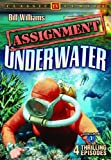 Assignment Underwater - Volume 1 [RC 1]