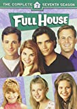 Full House - Series 7