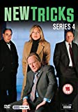 New Tricks : Complete BBC Series 4 [DVD] [2007]