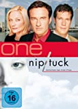 Nip/Tuck - Staffel 1 (5 DVDs)