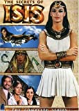 The Secrets of Isis - The Complete Series [RC 1]