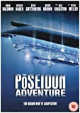 The Poseidon Adventure - Complete Miniseries