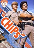 CHiPS - Staffel 1 (6 DVDs)