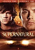 Supernatural - Series 2 - Vol. 2