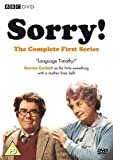 Sorry! - Series 1